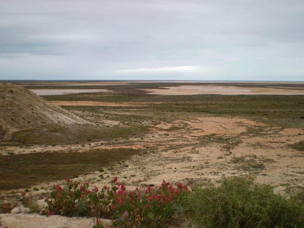Kalbarri NP Western Australia